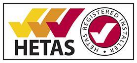 Logo (Registered).cdr
